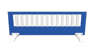Onderzetstukken planken hekken small filler   Segers Paardensport