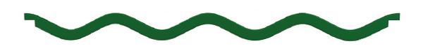 Planken en hekken - Golfplank 10