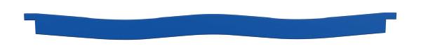Planken en hekken - Golfplank 40