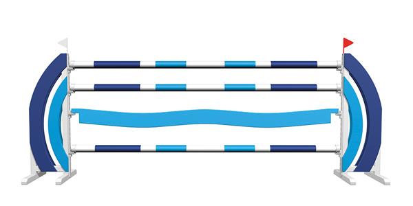 Alu basic - new basic